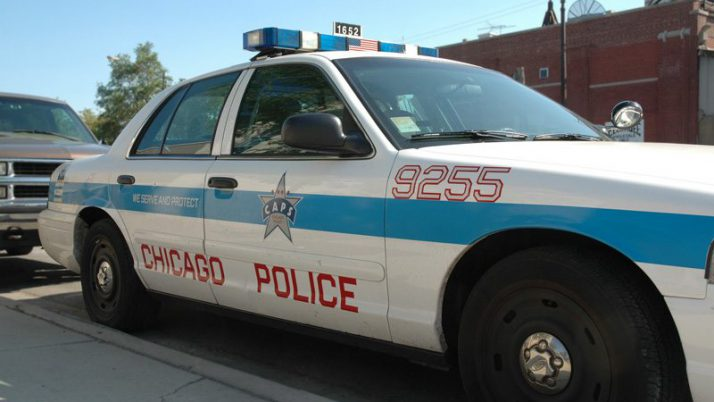 Chicago Police Pensions Worth Three Times Social Security Pensions With Less Time Worked
