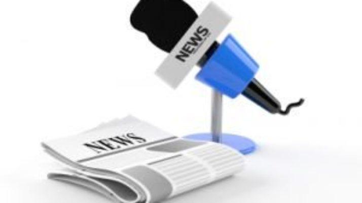 TUA Denounces Illinois Income Tax Hike in Sun-Times and IL Forum