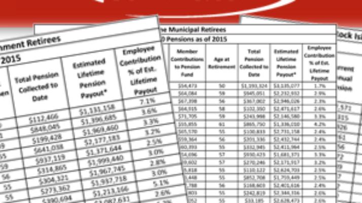 QC | Former Moline superintendent tops Q-C pension list