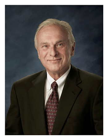 Tom Wilbeck for McHenry County Board District 1