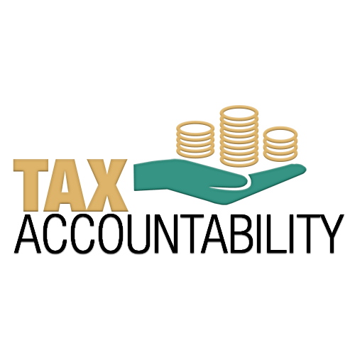 Tax Accountability Announces its Candidate Endorsements