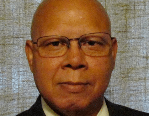 Victor C. Horne for Illinois State Rep – 35th district