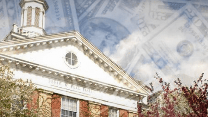 Illinois' SURS Schooling Taxpayers