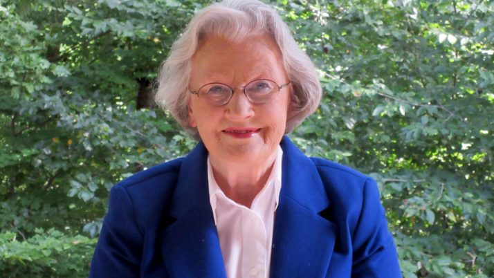 Tax Accountability Endorses Gail Dunham for Mayor of Summerfield, North Carolina