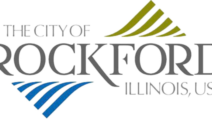 """""""What's Yours is Mine"""" – Rockford Government"""