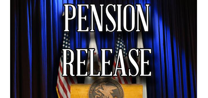12th Annual Illinois Pension Report