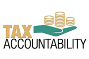 TAX ACCOUNTABILITY ENDORSES CANDIDATES FOR APRIL 6 ELECTIONS