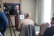 Gov. Pension Burdens Crush Rock Island County Taxpayers