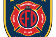 Evanston To Close Fire Station and Lay Off Police To Pay Lavish City Pensions