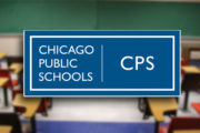 Chicago Public Schools Build Rich Future For Teachers