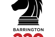 Taxpayers Win Big In Barrington And Gear Up For The Coming Tax Battles