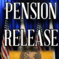 15th Annual Illinois Pension Report