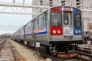 CTA PROPOSES SQUANDERING BILLIONS OF DOLLARS ON TOTALLY USELESS EXPANSION
