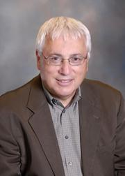 Robert Molaro